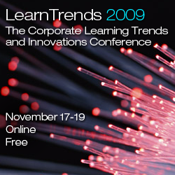 LearnTrends 2009