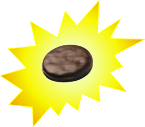 Thin Mint of eLearning